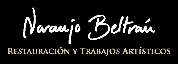 Naranjo Beltrán